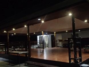 picture 5 of Villa Romero de Boracay Hotel