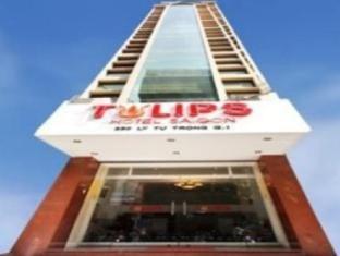 Tulips Hotel Saigon