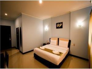Kaew Samui Resort