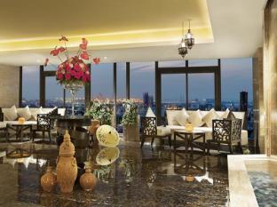 Park Regis Kris Kin Hotel Dubai - Hotel interieur