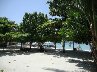 ピピ サンド シー ビュー リゾート Phi Phi Sand Sea View Resort
