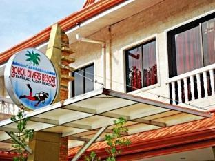 picture 4 of Bohol Divers Resort
