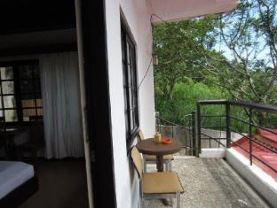 Potter's Ridge Tagaytay Hotel Tagaytay - Facilities