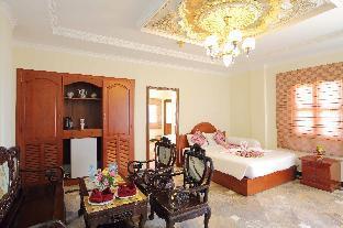 %name Thuy Duong Beach Resort Vung Tau