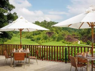 Tinidee Golf Resort @ Phuket Phuket - Igralište za golf