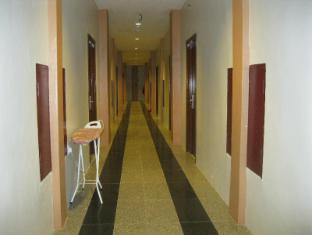 เบสท์สตาร์ รีสอร์ท ลังกาวี - ภายในโรงแรม