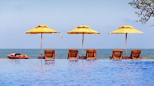 シラルン リゾート Sirarun Resort