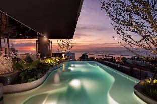 X2 Vibe Pattaya Seaphere Residence ครอสทูไวบ์ พัทยา ซีเฟีย เรสซิเดนซ์