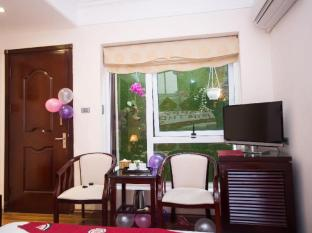 Hanoi Central Park Hotel Hanoi - Facilities
