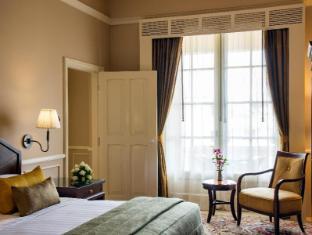 Raffles Hotel Le Royal Phnom Penh - Guest Room