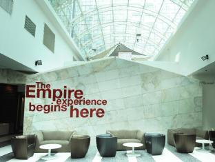 Empire Hotel Subang Kuala Lumpur - Hol