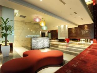Empire Hotel Subang Kuala Lumpur - Recepţie