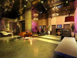 Empire Hotel Subang Kuala Lumpur - Interior hotel