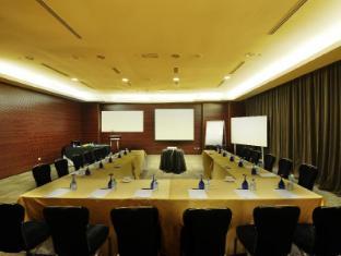 Empire Hotel Subang Kuala Lumpur - Sală de şedinţe