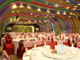 Empire Hotel Subang Kuala Lumpur - Sală de bal