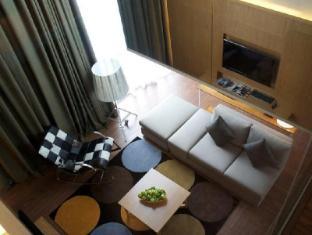Empire Hotel Subang Kuala Lumpur - Sanctuary 2 Bedroom Suite