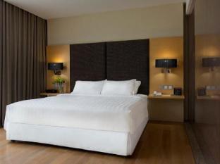 Empire Hotel Subang Kuala Lumpur - Cameră de oaspeţi