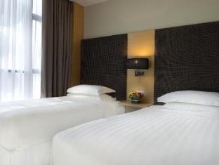 Empire Hotel Subang Kuala Lumpur - Premier Clique