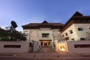 Cochin Heritage Hotel