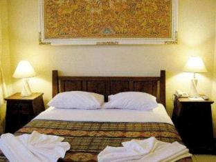 Bali Segara Hotel Bali - Guest Room