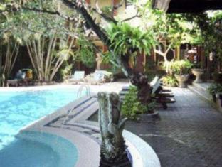 Bali Segara Hotel Bali