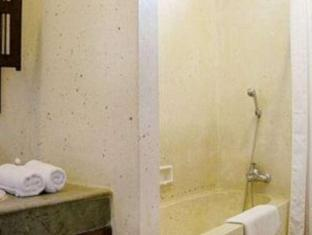 Bali Segara Hotel Bali - Bathroom