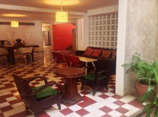 Circa 51 Boutique Residence Phnom Penh - Public areas