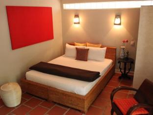 Circa 51 Boutique Residence Phnom Penh - Classic Single Room