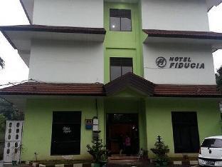 Fiducia Kaji Hotel