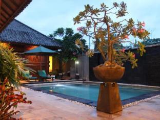 Gili Exotic Villas - Lombok