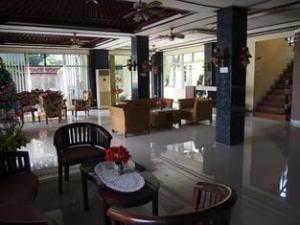 Hotel Astiti