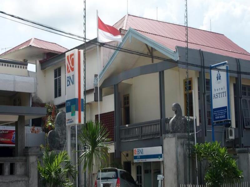 amaris hotel kupang in indonesia asia