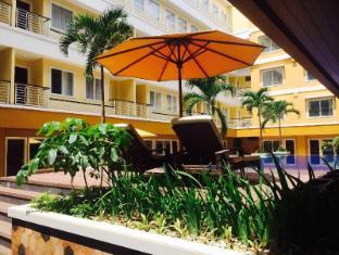 Sylvia Hotel Kupang Kupang - Facilities
