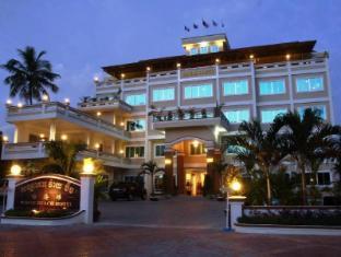 /de-de/white-beach-hotel/hotel/sihanoukville-kh.html?asq=vrkGgIUsL%2bbahMd1T3QaFc8vtOD6pz9C2Mlrix6aGww%3d
