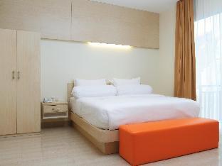 AP Suite & Apartment