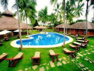 Dream Native Resort Isla de Panglao