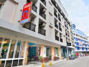Tuana Issara Resort