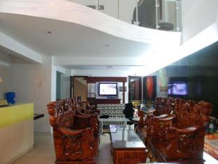 Stargazer Hotel