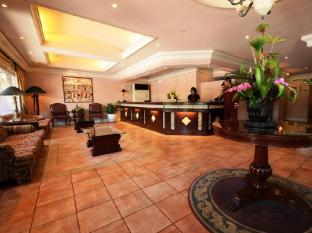 Casa Leticia Boutique Hotel Davao City - Lobby