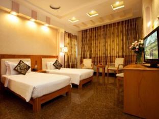 Roseland Inn Hotel Ho Chi Minh City - Deluxe