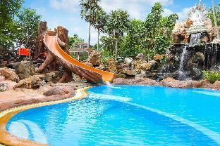 Nana Resort Kaengkrachan SHA Certified Nana Resort Kaengkrachan SHA Certified