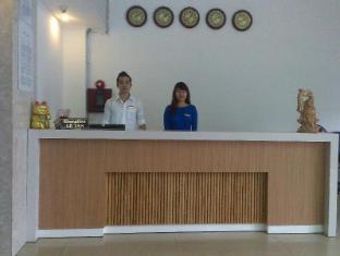 /hr-hr/cherie-hotel-danang/hotel/da-nang-vn.html?asq=m%2fbyhfkMbKpCH%2fFCE136qSopdc6RL%2ba1sb1rSv4j%2bvNQRQzkapKc9zUg3j70I6Ua