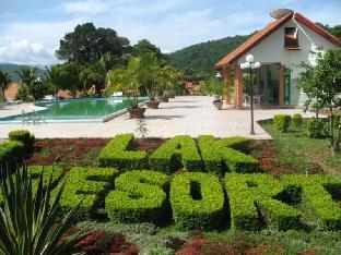 %name Lak Resort Buon Ma Thuot