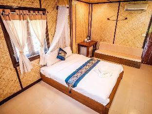 パイ ヒルサイド リゾート Pai Hillside Resort