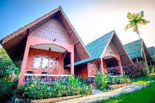 Pai Hillside Resort ปาย ฮิลล์ไซด์ รีสอร์ท