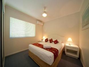 Sea Star Apartments Whitsunday Islands - Istaba viesiem