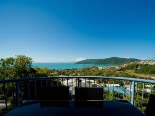 Sea Star Apartments Whitsunday Islands - Viesnīcas ārpuse