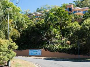 Sea Star Apartments Whitsunday Islands - Ieeja