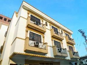 Bagobo House Hotel