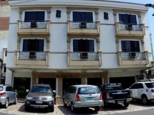 Bagobo House Hotel Davao City - Exterior hotel